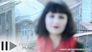Vunk - Vreau o tara ca afara ( official video HD ) produced by Medi...