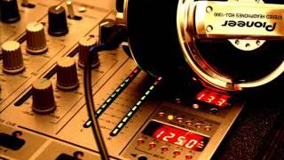Boney M ft. Sash- Ma Baker 2k RmX