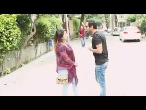 Funny iPhone 7 gift to girlfriend