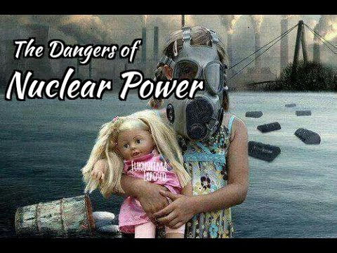 Dangers of Nuclear Power: Short Documentary: Fukushima Exposed