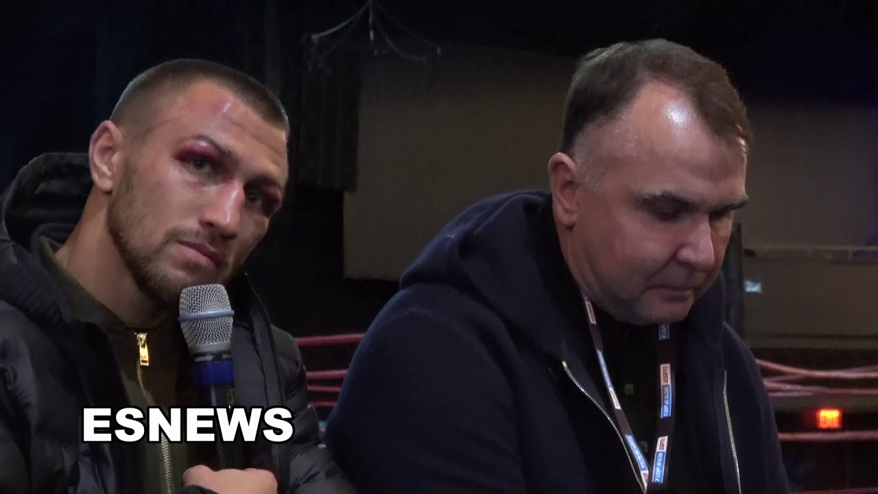 lomachenko-shuts-down-rematch-for-pedraza-why-he-had-his-chance-esnews-boxing