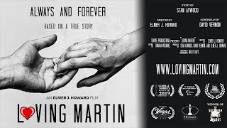 Loving Martin - Short Film / Gay Drama / LGBT Film