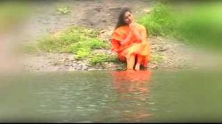 Chollunna Nimisham-Yeshuvin Anugraham,Music:Sunny Stephen
