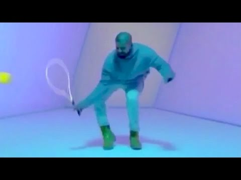 Drake Funny Dance Meme : These memes prove that drake can always dance on beat