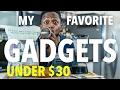 Favorite Kitchen Tools under $30 / Utensilios de Cocina que Cuestan Menos de $30
