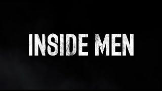 Inside Men - Die Rache der Gerechtigkeit - Trailer Deutsch HD