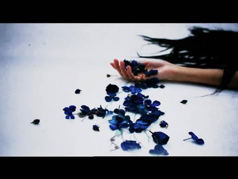 サカナクション - 目が明く藍色(MUSIC VIDEO)