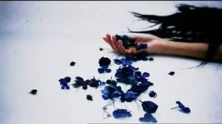 2010年3月17日リリース4TH ALBUM「kikUUiki」のリードチューン。山口一...