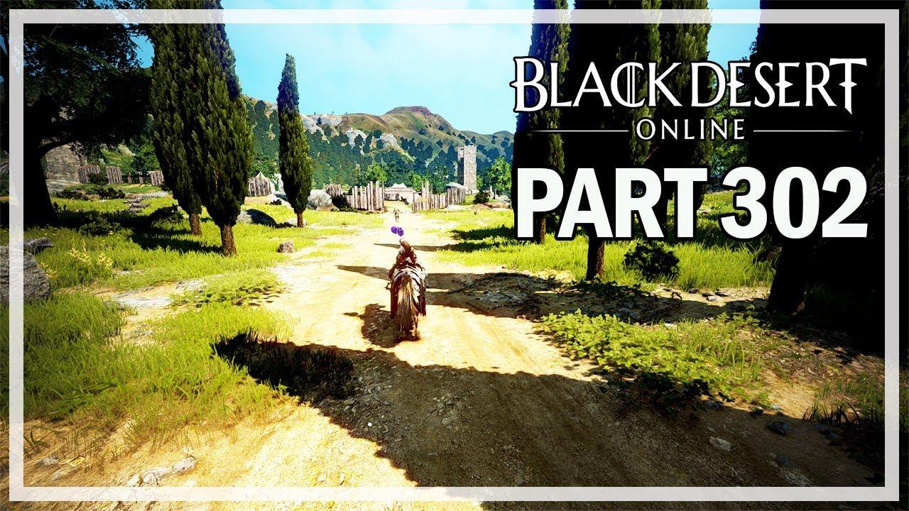 how to find black desert online trade quests - cinemapichollu
