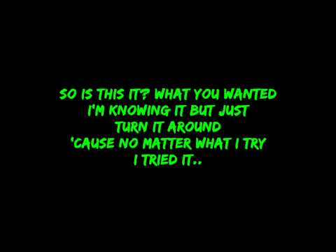 David Guetta Feat. Nervo & Daddy's Groove - In My Head [Lyrics Video] HD|HQ