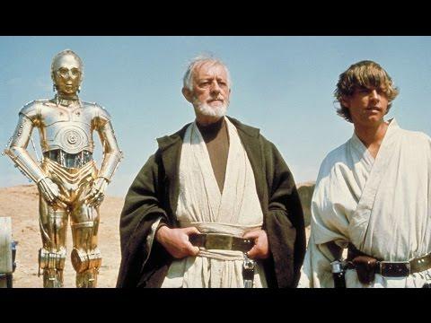 Alec Guinness - Top 30 Highest Rated Movies