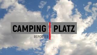 Waldcamping Pirna / Sächsische Schweiz