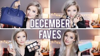 December Favourites | Inthefrow, #DECEMBER #FAVORITES #2015