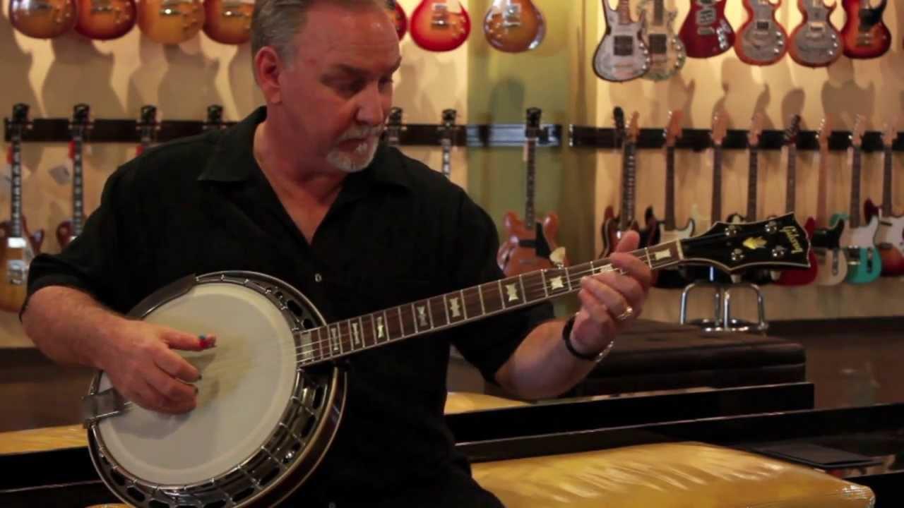 Carter Vintage Guitars 1961 Gibson 250 Bowtie Youtube