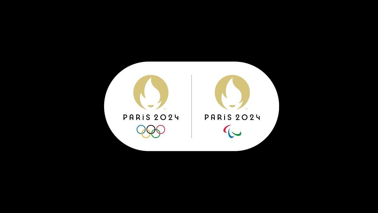 Paris 20 reveals the face of its Games   International ...