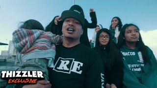 NUMP ft. Jessica Chanel - I'm So Filipino (Exclusive Music Video) [Thizzler.com]