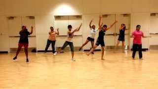 popular videos   gori gori gori gori dancer