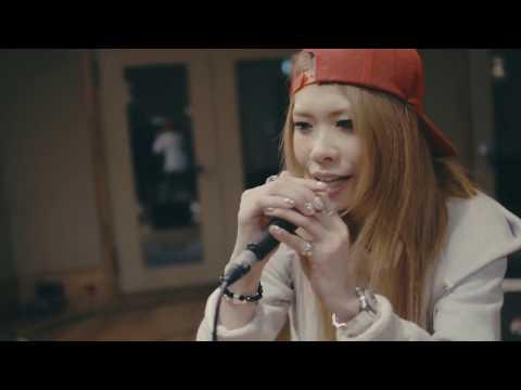 岸田教団&THE明星ロケッツ_LIVE MY LIFE_MUSIC VIDEO