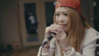 岸田教団the明星ロケッツlive my lifemusic video
