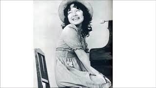 DJ:大石吾郎、歌:渡辺真知子 コッキーポップ radio 1976年頃 ラジオより.