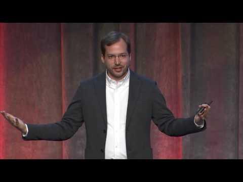 Valentin Heun (MIT Media Lab) Tools for Indistinguishable Realities