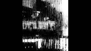 Piroth - Dance Closer (Nathan Fake Remix)