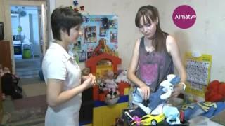 Про все без купюр: як правильно вибрати дитячі іграшки (05.07.17)