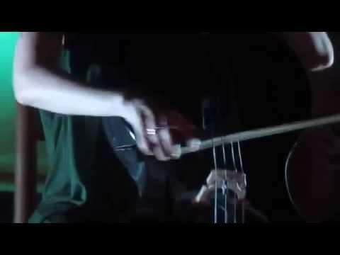 Julia Kent - Tourbillion live @ Degustazioni musicali Umbria