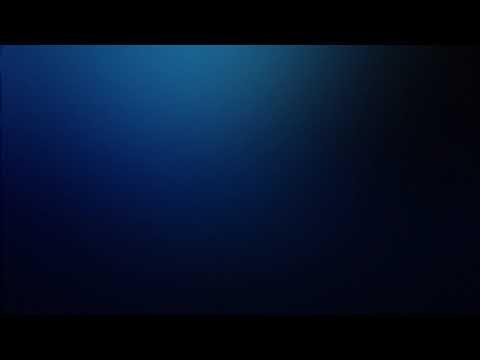 Аятуль Курси mp3 скачать или слушать бесплатно онлайн