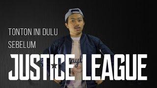 Video Kamu Mau Nonton Justice League? Tonton Ini Dulu! download MP3, 3GP, MP4, WEBM, AVI, FLV Januari 2018