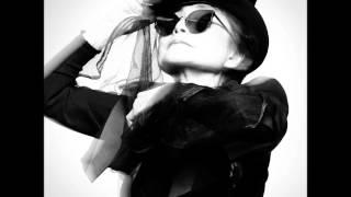 Yoko Ono Plastic Ono Band - There