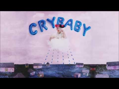 Melanie Martinez - Pacify Her (ONE HOUR SONG)