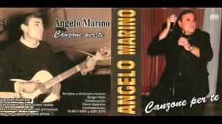 Angelomarino - Oh Carol Cd Volumen 5