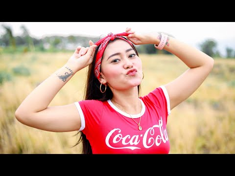 dj-perlahan-slow-full-bass---vita-alvia-(official-music-video-aneka-safari)