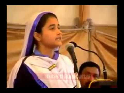 Student Speech Competition 2008 Urdu Taqreer   Downloaded from youpak com