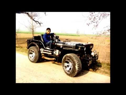 Notorious Jatt-Official Video | (BALLANA)...