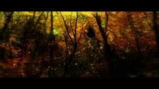 Sisterlove -The Hypnotist (etaM)