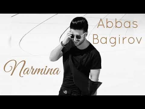 Abbas Bagirov - Narmina