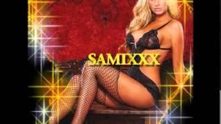 Mix Nouveauté Zouk Mai Juin 2014 Samixxx