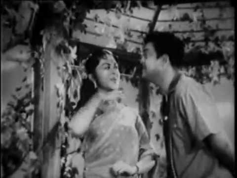 Kalyana Parisu song - ஆசையினாலே மனம்