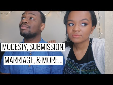 Prophet Brian Carn Tackles The Topics of Marriage Homosexuality from YouTube · Duration:  44 minutes 7 seconds