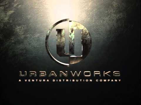 Urban Works logo