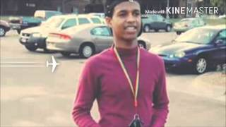 eritrean music andit aukbay