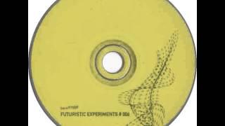 Rhythm Maker - Rosmarin ( Baby Ford – Mystery Falls )