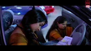 Malayalam Full Movie Rathri Mazha | New Malayalam Full Movie | Meera Jasmine,Vineeth