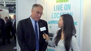Rick Rule Talks Gold, Copper … and His Biggest Investing Regret