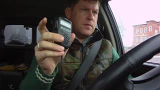 видео Какой радар-детектор лучше, что нужно знать при выборе антирадара в автомобиль?