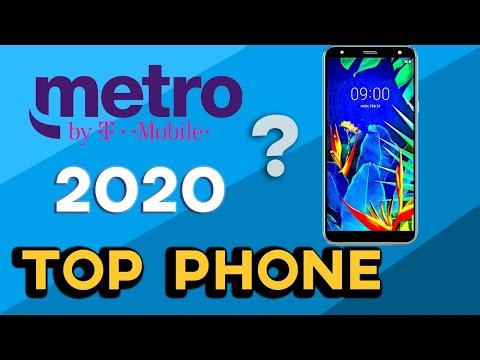 Best Phone To Use On Metro Pcs 2020 Youtube