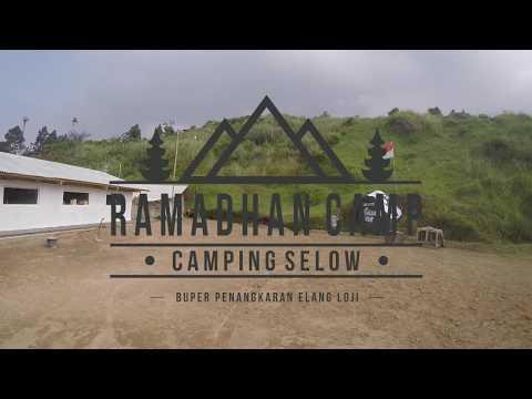 Ramadhan Camp | Camping Selaw Famiglia Adventure Buper Loji