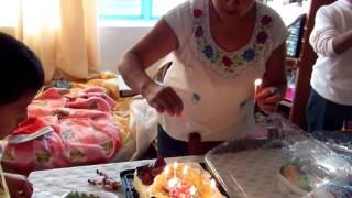 Cumpleaños JMRR 2012 0806 thumbnail